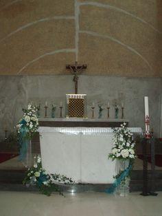 Modrá svatba u sv. Václava