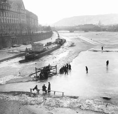 Praga 1939