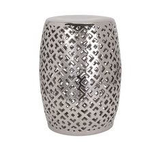 Found it at Wayfair - Lexor Ceramic Garden Stool