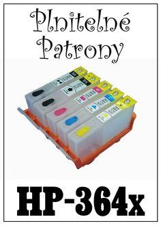 Inkoust do tiskárny Mixer, Music Instruments, Nebo, Patterns, Musical Instruments, Stand Mixer