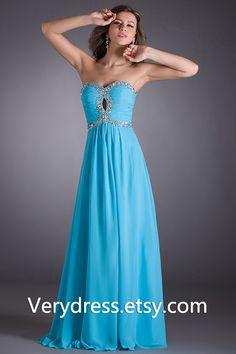 2013 New Prom Dress Ball Gown Evening Bridesmaid dress party dress wedding dress