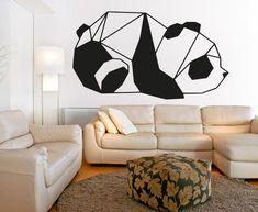 Stencil, Couch, Furniture, Home Decor, Homemade Home Decor, Sofa, Stenciled Table, Sofas, Home Furnishings