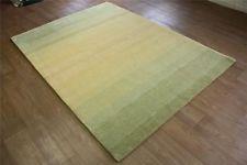 Badezimmerteppich grün ~ Details zu nepal teppich wigoba beige nepal and beige