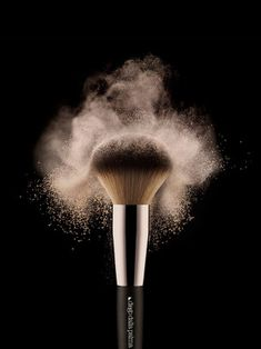 Bruno Gori by Production Paradise Makeup Studio Decor, Makeup Illustration, Makeup Artist Logo, Ticket Design, Cosmetics & Fragrance, Makeup Essentials, Makeup Designs, Creative Makeup, Beauty Make Up