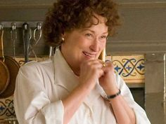10 Reasons Why Meryl Streep Is The World's Greatest Actress