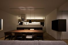 Gallery of House of Fluctuations / Satoru Hirota Architects - 25