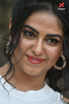 Avika Gor Photos at Raju Garu Gadhi 3 Trailer launch Event Girls Phone Numbers, Bollywood Actress Hot Photos, Bikini Images, Most Beautiful Indian Actress, Indian Beauty Saree, South Indian Actress, Beautiful Saree, Event Photos, Latest Pics
