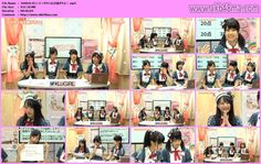 LoGiRL160826 AKB48 8エイトがやらねば誰がやる#23.mp4   ALFAFILE160826.LoGiRL.#23.rar ALFAFILE Note : AKB48MA.com Please Update Bookmark our Pemanent Site of AKB劇場 ! Thanks. HOW TO APPRECIATE ? ほんの少し笑顔 ! If You Like Then Share Us on Facebook Google Plus Twitter ! Recomended for High Speed Download Buy a Premium Through Our Links ! Keep Visiting Sharing all JAPANESE MEDIA ! Again Thanks For Visiting . Have a Nice DAY ! i Just Say To You 人生を楽しみます !  2016 720P AKB48 LoGiRL エイト