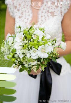 bouquet-de-mariee-