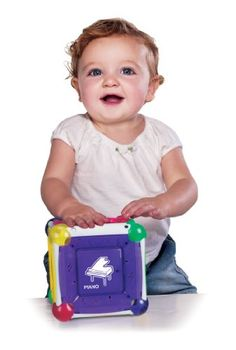 1000+ images about educational toys for toddlers on