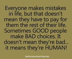 quotes about humanity   life quotes - human-Life Quotes