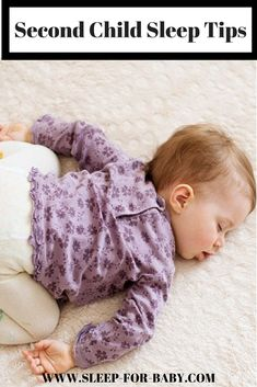 7 Bedtime Mistakes That Lead to Weight Gain at Night - Happy Healthy Tree Sleep Easy Solution, Sleeping Through The Night, Healthy Sleep, Attachment Parenting, Sleep Deprivation, Kids Sleep, Baby Steps, Second Child, Second Baby