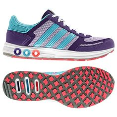 I need these new training shoes!!!!! old school colors!!!!
