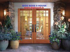 Bigg Boss 9 House Pics -Watch Bigg Boss Season 9 House Photos Reveled .Bigg Boss 9 HOuse Pics and Location at Bigboss9.in