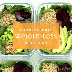 Calorie Meal Plan to Lose Weight - Keto Diet Meals Under 400 Calories, 400 Calorie Meals, No Calorie Foods, Easy Diet Plan, Keto Meal Plan, Diet Meal Plans, Meal Prep, Meal Plans To Lose Weight, Weight Loss Meal Plan