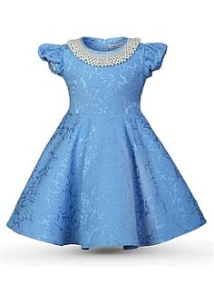 Платье Эжени Alisia Fiori