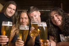 ROCKSBLOG: Tankard - Boas cervejas, futebol, mulher e thrash ...
