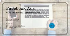 FB ads 3
