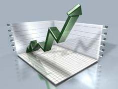 Best Swing Trading Stocks Strategy - http://www.investmentadvisortips.com/best-swing-trading-stocks-strategy/
