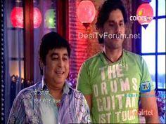 Madhubala 13th January 2014 | Online TV Chanel - Freedeshitv.COM  Live Tv, Indian Tv Serials,Dramas,Talk Shows,News, Movies,zeetv,colors tv,sony tv,Life Ok,Star Plus