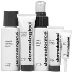 dermalogica-Skin_Health_System-Skin_Kit_Dry.jpg (900×900)
