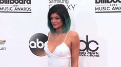 Kylie Jenner offered millions to go into adult entertainment
