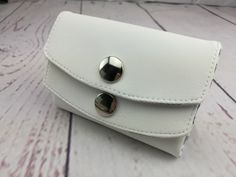 Card Case, Wallet, Fashion, Sachets, Bags, Moda, Fashion Styles, Fashion Illustrations, Purses