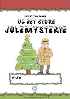 Christmas Diy, Classroom, Education, Comics, School, Illustration, Crafts, Fictional Characters, Grammar