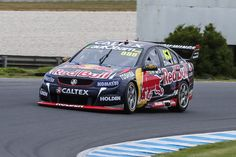 https://flic.kr/p/BcaXM6   v8 Supercars    Red Bull Racing Australia      Craig Lowndes            Holden Commodore VF