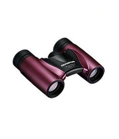 Olympus RC II 8x21mm Binocular, http://www.snapdeal.com/product/olympus-8x21-rc-ii-binocular/680380