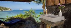 Taatoh Hotel & Freedom Beach Resort  Romantic view Room - 50% off (2700 B/night) currently!