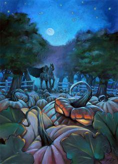 2015 Dawson County Halloween Storytelling Festival Amicalola Falls, Storytelling, Illustrations, Studio, Halloween, Movie Posters, Painting, Art, Art Background