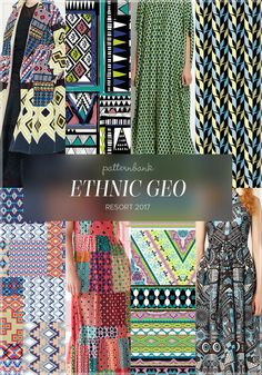 ethnic-geo-resort17-print-pattern-highlights