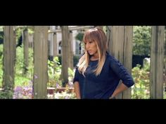 Nesly  Ft. Helly Harma - TU ME MANQUES REMIX - (clip remix 2014)