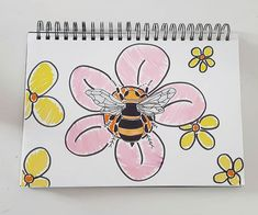 Quick doodle to share awareness of bees. They are highly important and more people should know this and how to help them. Sugar water on a tea spoon on bottle cap :) Save The Bees, Art Work, Spoon, My Arts, Doodles, Cap, Sugar, Bottle, Water