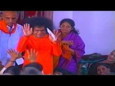 1999_Divine Darshan in SAI DARSHAN.