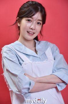 Jung In-sun (정인선) - Picture @ HanCinema :: The Korean Movie and Drama Database Korean Beauty, Asian Beauty, Han Ye Seul, Jung In, Ha Ji Won, Korean Celebrities, Actor Model, Anime Art Girl, Korean Actresses