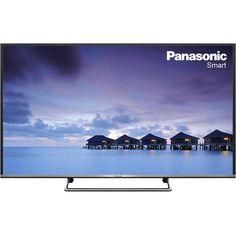 Panasonic TX-32DS500B Smart HD TV Review