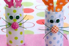 Genius Ideas Archives - Dump A Day Kids Crafts, Winter Crafts For Kids, Easy Diy Crafts, Cute Crafts, Easter Crafts, Zoo Animal Crafts, Graduation Celebration, Diy Easter Decorations, Wow Products