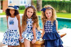 menina fashion moda infantil - Pesquisa Google