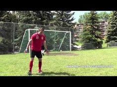 Soccer. Physical Education  How To Shield The Ball In Soccer