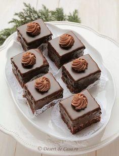amandine Maine, 20 Min, Cupcake, Kuchen, Cupcakes, Cupcake Cakes, Cup Cakes, Muffin