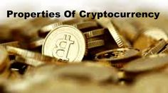 What are the #properties of cryptocurrencies that you need to know about and understand? Three major properties of cryptocurrency are crucial to understanding how cryptocurrency works and how it can help you function in society. Read more here: https://www.joycebecker.com/blog/the-properties-of-cryptocurrency#utm_sguid=186618,1abce374-c727-41d3-c61d-edd590ed72d8