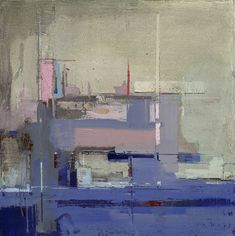 Abstracts | William Wray
