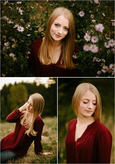 There are so many beautiful locations around Beaverton and Portland for senior photos! The Hoyt Arboretum is close-in and has a huge variety of natural locations for beautiful senior photos. Photo Location, Senior Photos, Portland, Portrait Photography, Couple Photos, Natural, Beautiful, Couple Shots, Senior Pictures