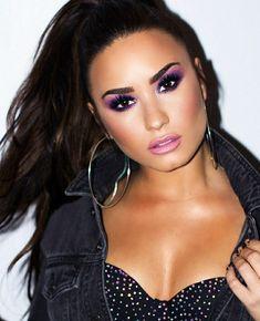Demi Lovato ❤