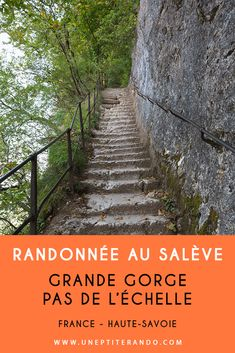 Hiking the Salve Voyage Europe, Destination Voyage, Mountain Climbing, Best Hikes, France Travel, Places To Go, Road Trip, Around The Worlds, Hiking