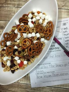 After school snack mix for hangry kids.jpg