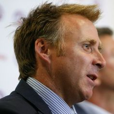 The AFL Players' Association supports the recent changes put in place by the AFL's integrity unit, having been in consultation with the AFL throughout the entire process.