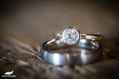 Hochzeit Lisa Alm Flachau – Lisa & Rob - Foto Sulzer Blog Ring Verlobung, Lisa, Wedding Rings, Engagement Rings, Jewelry, Pictures, Pretty Pictures, Simple, Wedding